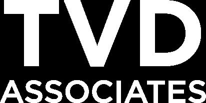 TVD Associates